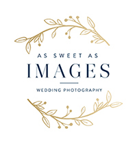 As Sweet As Images Wedding Photography Home