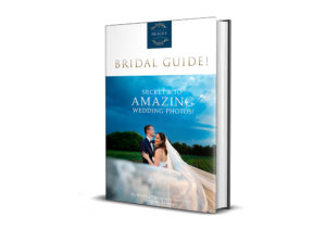Bride Secrets To Amazing Wedding Photography